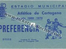 Atlético de Cartagena
