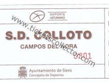 Colloto-09