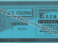 UD Colonia