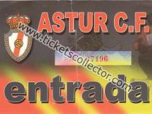 Astur-08