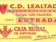 Lealtad-08