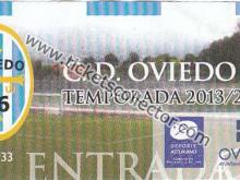 Oviedo06-02
