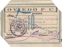 Real-Oviedo-41