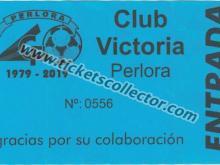 Victoria-12