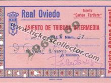 Real-Oviedo-35