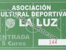 La-Luz-01