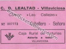 Lealtad-07