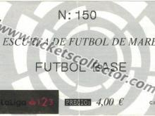 Sporting-Atletico-56