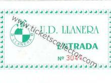 Llanera-03