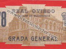 Real-Oviedo-08