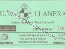 Llanera-04