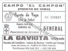 Puerto-de-Vega-02