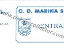 CD Marina Sport