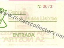 CADE Paguera