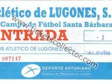 Lugones-03