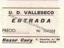 UD Valleseco