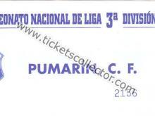 Pumarin-07