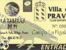 Villa-de-Pravia-04