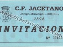 CF Jacentano