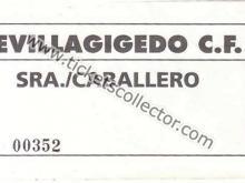 Revillagigedo-04