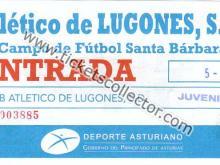 Lugones-04