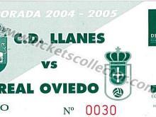Llanes-08