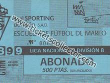 Sporting-Atletico-30
