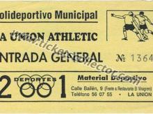 La Unión Athletic