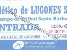 Lugones-06