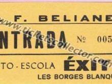 CF Belianes