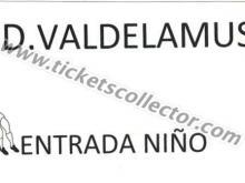 CD Valdelamusa