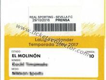 LFP 2016-17 Terreno de juego (amarillo)