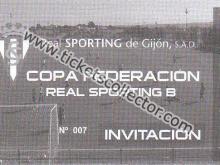Sporting-Atletico-40