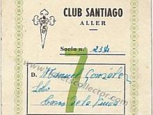 Santiago-Aller-03