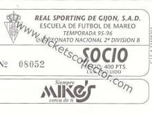 Sporting-Atletico-20