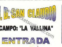 San-Claudio-02