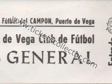 Puerto-de-Vega-05