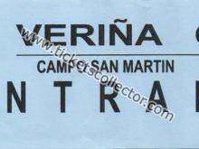Verina-16