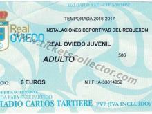 Real-Oviedo-40