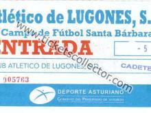 Lugones-02