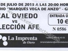 Real-Oviedo-38