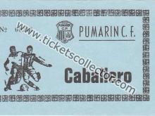 Pumarin-05