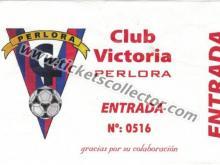 Victoria-13