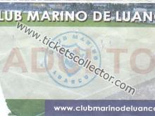 Marino-07