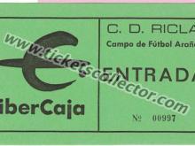 CD Ricla