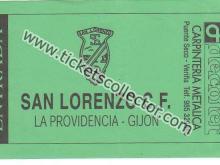 San-Lorenzo-01