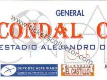 Condal-02