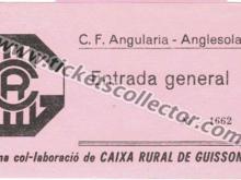 CF Angularia