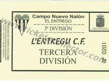 Entregu-19
