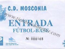Mosconia-07